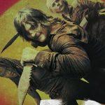 The Walking Dead S10E15 480p WEBRip x264-TFPDL