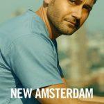 New Amsterdam S02E12 720p WEB-DL x265 HEVC-TFPDL