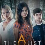 The a List Complete S01 480p WEBRip x264-TFPDL