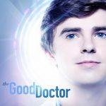 The Good Doctor S03E18 720p AMZN WEB-DL x265 HEVC-TFPDL