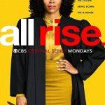 All Rise S01E14 720p AMZN WEB-DL x265 HEVC-TFPDL