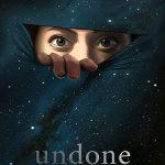 Undone Complete S01 480p WEBRip x264-TFPDL