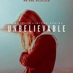 Unbelievable Complete S01 480p NF WEBRip x264-TFPDL