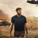Tom Clancy's Jack Ryan S02E08 720p AMZN WEB-DL x265 HEVC-TFPDL