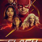 The Flash 2014 S06E10 720p AMZN WEB-DL x265 HEVC-TFPDL