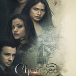 Charmed S02E02 720p WEB-DL x265 HEVC-TFPDL