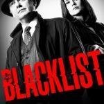 The Blacklist S07E07 480p HDTV x264-TFPDL