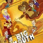Big Mouth Complete S03 480p NF WEBRip x264-TFPDL