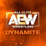 AEW Dynamite 29th July 2020 480p WEBRip x264-TFPDL