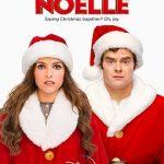 Noelle 2019 480p DNSP WEB-DL x264-TFPDL