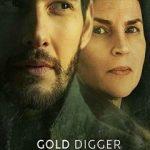 Gold Digger Complete S01 480p WEBRip x264-TFPDL