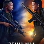 Gemini Man 2019 HINDI DUBBED 720p BluRay x264-TFPDL