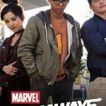 Marvels Runaways Complete S03 480p HULU WEBRip x264-TFPDL