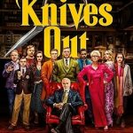 Knives Out 2019 720p BluRay x264-TFPDL
