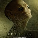 Hellier Complete S02 480p AMZN WEBRip x264-TFPDL