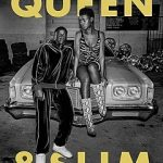 Queen And Slim 2019 480p WEB-DL x264-TFPDL