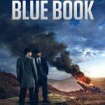 Project Blue Book S02E03 720p WEB-DL x265 HEVC-TFPDL