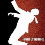 High Flying Bird 2019 720p NF WEB-DL x264-TFPDL
