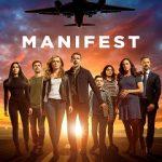 Manifest S02E09 720p AMZN WEB-DL x265 HEVC-TFPDL