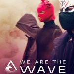 We Are The Wave Complete S01 [GERMAN-ENGLISH] 480p NF WEBRip x264-TFPDL
