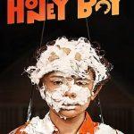Honey Boy 2019 DVDScr x264-TFPDL