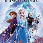 Frozen 2 2019 720p BluRay x264-TFPDL