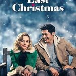 Last Christmas 2019 720p BluRay x264-TFPDL