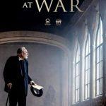 While At War 2019 SPANISH 720p BluRay x264-TFPDL