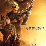 Terminator Dark Fate 2019 480p WEBRip x264-TFPDL