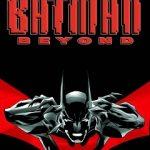 Batman Beyond Complete S02 480p BluRay x264-TFPDL