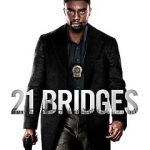 21 Bridges 2019 720p WEB-DL x264-TFPDL