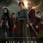 Luna Nera Complete S01 ITALIAN 480p NF WEBRip x264-TFPDL