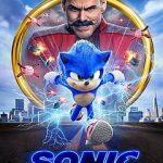 Sonic the Hedgehog 2020 480p HDRip x264-TFPDL