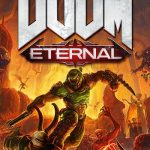 DOOM Eternal – CODEX [Game For PC] [TFPDL]