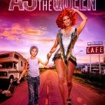AJ and the Queen Complete S01 480p NF WEBRip x264-TFPDL
