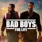 Bad Boys for Life 2020 480p WEB-DL x264-TFPDL