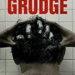 The Grudge 2020 720p WEBRip x264-TFPDL