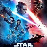 Star Wars Episode IX The Rise of Skywalker 2019 720p BluRay x264-TFPDL