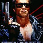 The Terminator 1984 REMASTERED 720p BluRay x264-TFPDL
