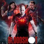 Bloodshot 2020 480p WEB-DL x264-TFPDL