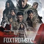 Foxtrot Six 2020 720p WEB-DL x264-TFPDL
