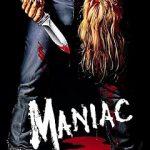 Maniac 1980 REMASTERED 720p BluRay x264-TFPDL