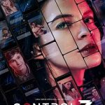 Control Z Complete S01 SPANISH 480p NF WEBRip x264-TFPDL