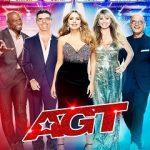 Americas Got Talent S15E24-E25 480p WEBRip x264-TFPDL
