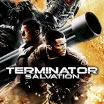 Terminator Salvation 2009 DC 720p BluRay x264-TFPDL