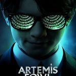 Artemis Fowl 2020 480p DSNP WEB-DL x264-TFPDL