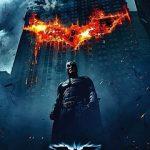 The Dark Knight 2008 480p BluRay x264-TFPDL