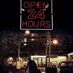Open 24 Hours 2018 720p WEB-DL x264-TFPDL