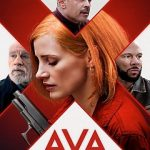 Ava 2020 480p WEB-DL x264-TFPDL