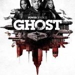 Power Book II Ghost S01E04 720p WEB-DL x265 HEVC-TFPDL